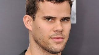Video The Real Reason Kris Humphries Is No Longer Heard From Anymore MP3, 3GP, MP4, WEBM, AVI, FLV November 2018