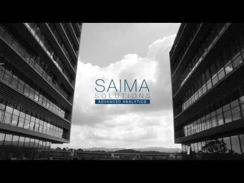 SAIMA Solutions reconocida por CIO Review como uno de los 20 proveedores de soluciones de IBM