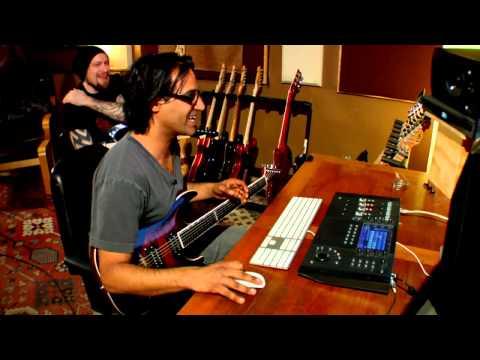ESP Guitars: 2013 Recap