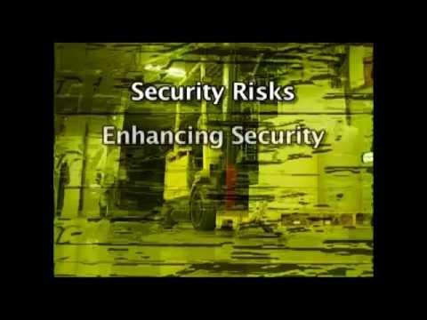 DOT HAZMAT Security Training
