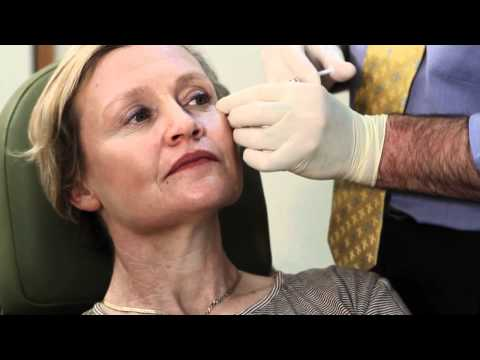 Infinity Skin Clinic introduction video.mp4