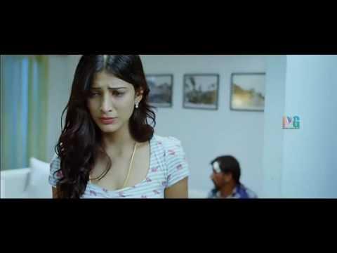 3 movie dhanush  pove po Telugu video song hd