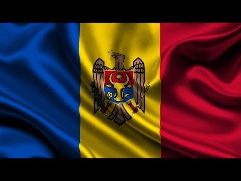 Президент Республики Молдова провел пресс-конференцию