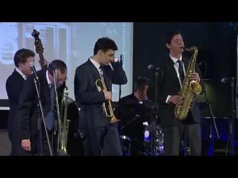 Image http://img.youtube.com/vi/ASoLTPeLLw0/hqdefault.jpg
