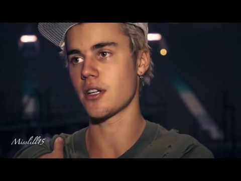 Justin Bieber - Purpose Official Trailer #1 (2017) Justin Bieber Documentary HD