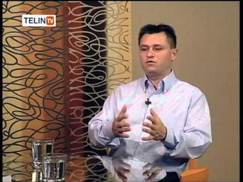 Telin TV - Szegedi Panoráma - 2012.