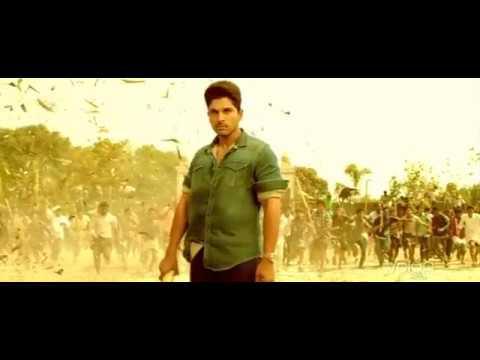 {SO} Son of Satyamurthy 2015 DVDRip   XviD   HD FUll Telugu Movie Watch Online ESubs Part 1 online v