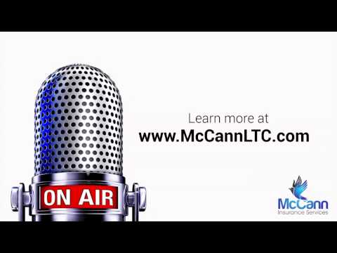 Radio Interview of Long Term Health Care Specialist Episode 2