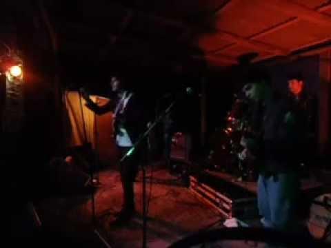 Os Instantâneos - Andar com você (Ao vivo em Ibarama-RS)