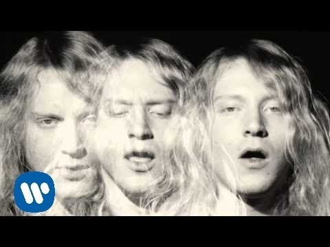 """The Orwells – """"The Righteous One"""" [Official Music Video]"""