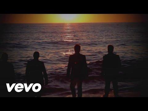 Hombres G - Lo Noto (Videoclip) ft. Miguel Bose (видео)