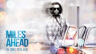 Nonton MILES AHEAD. Tráiler oficial en español HD. En cines 29 de julio. Film Subtitle Indonesia Streaming Movie Download