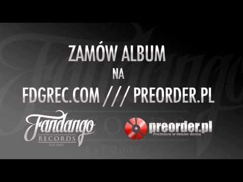 Tekst piosenki Miuosh - Daleko (Feat. Bob One) po polsku