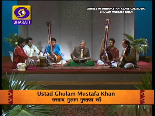 Ghulam Mustafa All Song Surjapuri search results - YTMp3 ...