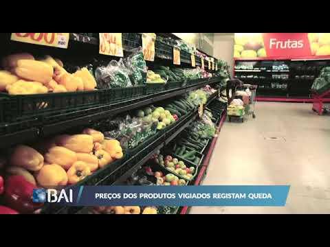 Mercados ao Minuto 09-12