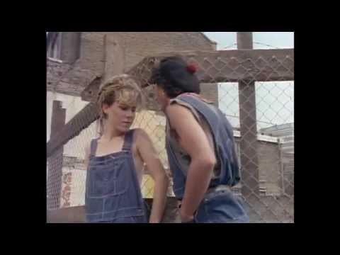 Dexy's Midnight Runners - Come On Eileen (Original Promo Restored) (1982) (HD)