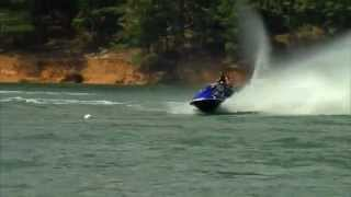 7. Yamaha VXR - Top Racers - boats.iboats.com