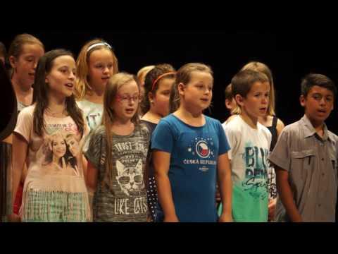 TVS: Uherský Brod 24. 6. 2016