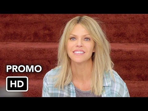 "The Mick 2x12 Promo ""The City"" (HD)"