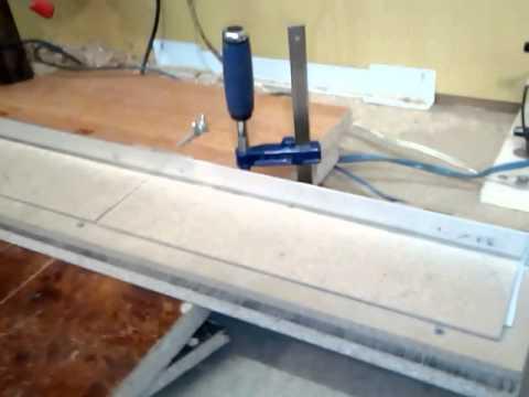 Как избавиться от глистов быстро в домашних условиях