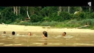 Nonton Dschungelkind | Featurette Behind the Scenes D (2011) Film Subtitle Indonesia Streaming Movie Download