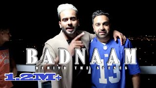 Video BADNAM - Vlog Part 2 | Sukh Sanghera & Mankirt Aulakh | Latest Videos 2017 MP3, 3GP, MP4, WEBM, AVI, FLV November 2017