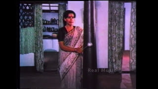 Video Tamil Full Romance Hitb HD Songs | Actree Love Hit Songs | Thottu Paru Gilma songs download in MP3, 3GP, MP4, WEBM, AVI, FLV January 2017