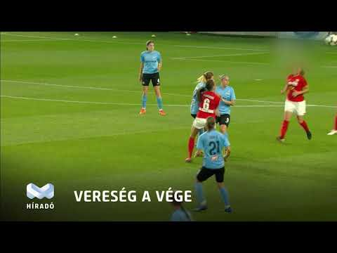 Jet-Sol Liga 2019/2020