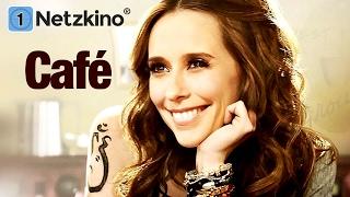 Café - Wo Das Leben Sich Trifft (Drama Mit Jennifer Love Hewitt) *HD*