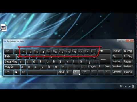 , title : 'Como presionar las teclas de funcion (F1, F2, F3, F4...) en laptop 100% COMPROBADO'