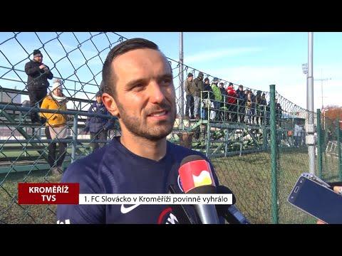 TVS: Sport 21. 1. 2019