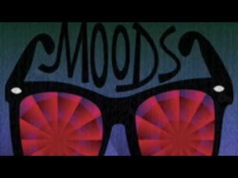 Stimulus - Moods - Another Point Of View EP Drops 24th Of June 2013. on Soundcloud at https://soundcloud.com/moodsprod Fremdtunes (www.fremdtunes.com) Shared for Music ...