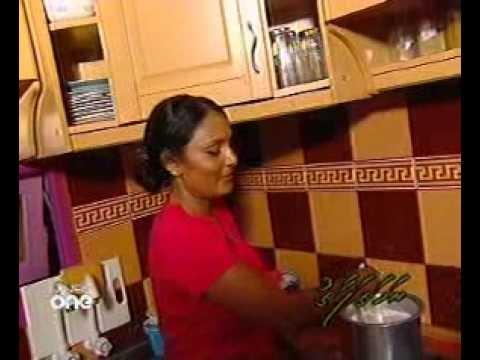 rishmee - Rahathafaathu with Rishmee (07 Sep 2010)