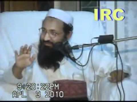 Mubashir Ahmed Rabbani Mubashir Ahmad Rabbani