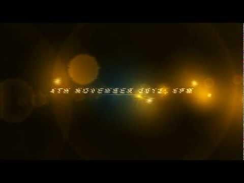 Tamil Rock Gig 2012 - Official Video Teaser