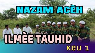 Video NAZAM ACEH Karangan Abu Lam u, keu 1. (Cek Medya Hus & Yah Lot Muhktasar MP3, 3GP, MP4, WEBM, AVI, FLV Februari 2019