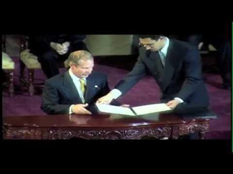 Proceso de paz de Guatemala es un referente Internacional