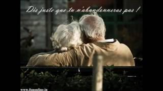 Video James Arthur - Say You Won't Let Go (traduction française) download in MP3, 3GP, MP4, WEBM, AVI, FLV Mei 2017