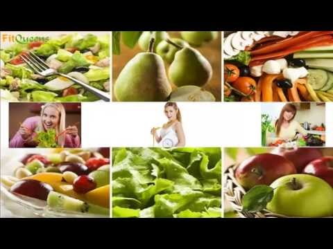 fiber - For More Weight Loss Solutions Click Here: http://www.youtube.com/watch?v=6qI_ffQPYnw high fiber diet foods: does it really work? Additional fat over your bo...