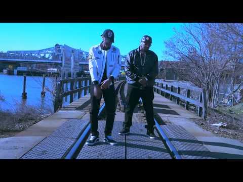 DJ Kay Slay Ft. Rick Ross, 2 Chainz, Meet Sims  - Wild One