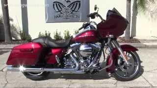 6. New 2016 Harley Davidson Road Glide Special for sale in