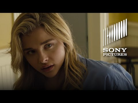 The 5th Wave (Clip 'Human')