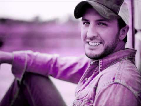 someoneelse - By: Luke Bryan!!!