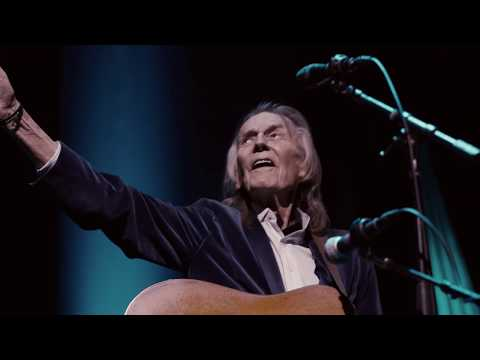 Still of Gordon Lightfoot: If You Could Read My Mind