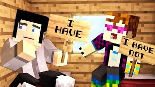 """Never have I ever cheated on a test?! Brand new Never have I ever back on the channel!LEAVE A LIKE FOR MORE!MY DARKEST SECRETS REVEALED  Minecraft Never Have I Ever❤️ BUY MY BOOK:http://amzn.to/2pjO40D💛 FOLLOW ME:Twitter: http://twitter.com/gizzy14gazzaInstagram: http://instagram.com/gizzy14gazzaFacebook: http://www.facebook.com/gizzy14gazzaPublic Discord: https://discord.gg/A52wkvNSecond Channel: http://www.youtube.com/gizlifeMerch store: http://gizzy14gazza.fanfiber.com/💚 CREDIT:Jordan: http://www.youtube.com/thefearraiserTycer: http://www.youtube.com/tycerxSabre: http://www.youtube.com/favremysabre💙 FOOL FRIENDS TEAM:Twitter: https://twitter.com/FoolFriendsGizzy: http://www.youtube.com/gizzy14gazzaJordan: http://www.youtube.com/thefearraiserMikey: http://www.youtube.com/appeartofearCheri: http://www.youtube.com/cheridetPink: https://www.youtube.com/thepinkdiamonddivaTycer: http://www.youtube.com/tycerx💜 This channel is family friendly and advertiser friendly! No swearing or inappropriate content can be found in on this channel!🖤 SPONSORS:Use code """"Gizzy"""" for 25% off on all McProHosting servers!https://mcprohosting.com/Powered By MSI: http://uk.msi.comIf you read the description post in the comments:"""