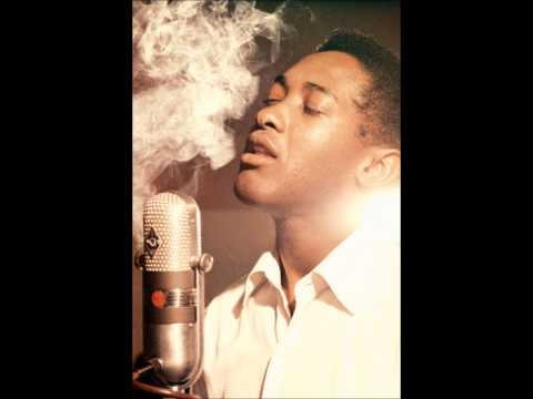 teenages - Sam Cooke - Teenages Sonata.