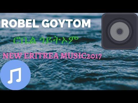 Video FNAN REZENE / New Eritrean music by Robel Goytom 2017 / Guayla download in MP3, 3GP, MP4, WEBM, AVI, FLV January 2017