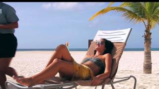 Experience your own personal Caribbean paradise at this intimate, 2-story boutique resort located on the shores of majestic Eagle...