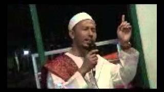 RINDU HABIBANA MUNZIR AL MUSAWA