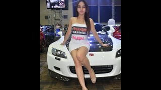 Video HIN Final Battle Jakarta 2016 - Photo Session MP3, 3GP, MP4, WEBM, AVI, FLV Mei 2018